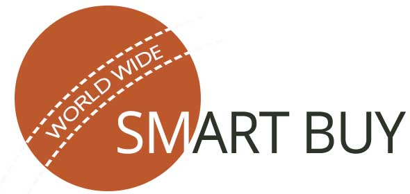 World Wide Smart Buy- Smart kitchenware appliances